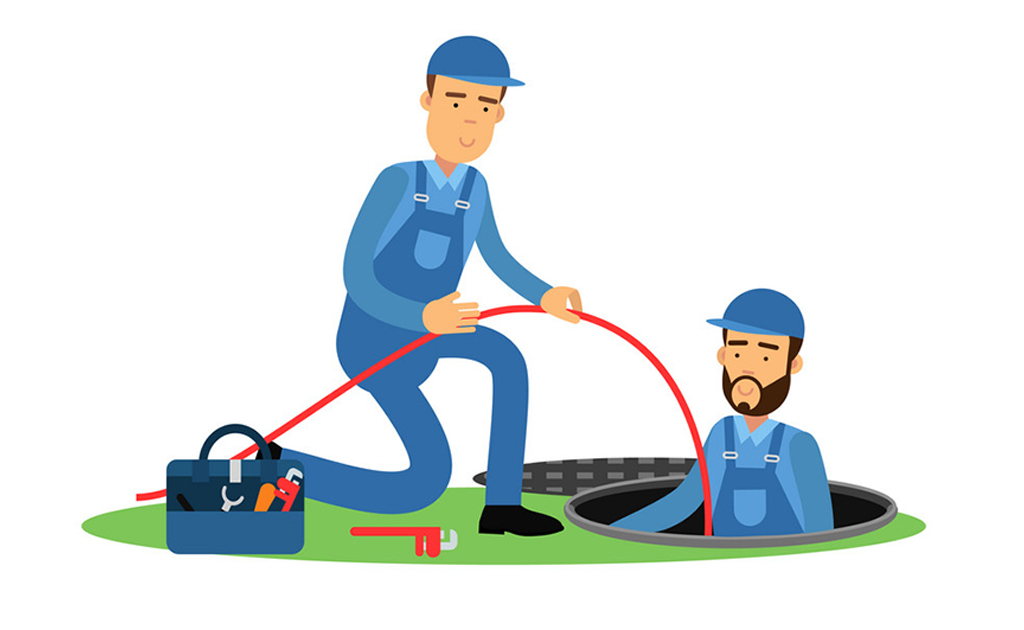Punctual Plumber Pros Drain Cleaning Services