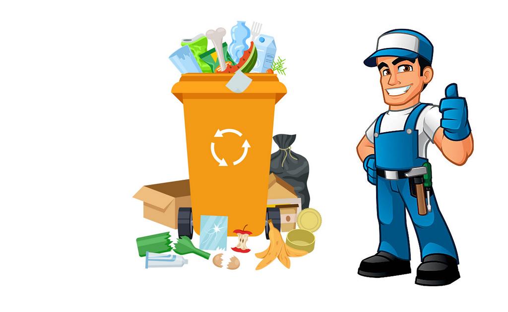 Punctual Plumber Pros Garbage Disposal Services