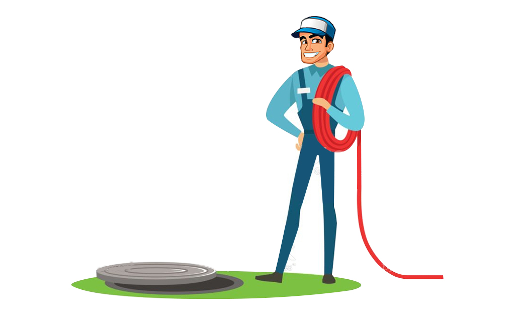 Punctual Plumber Pros Hydro Jetting Services