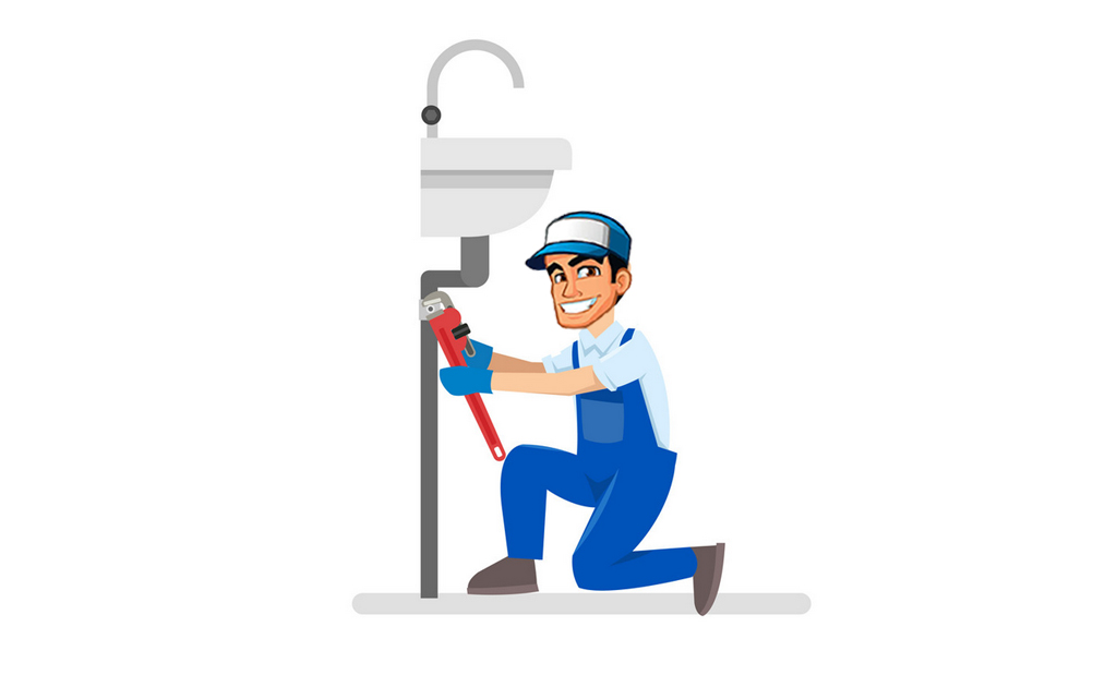 Punctual Plumber Pros Leak Detection & Repair Services