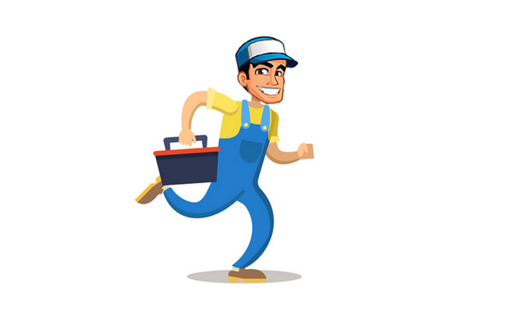 Punctual Plumber Pros Trenchless Sewer Repair Services