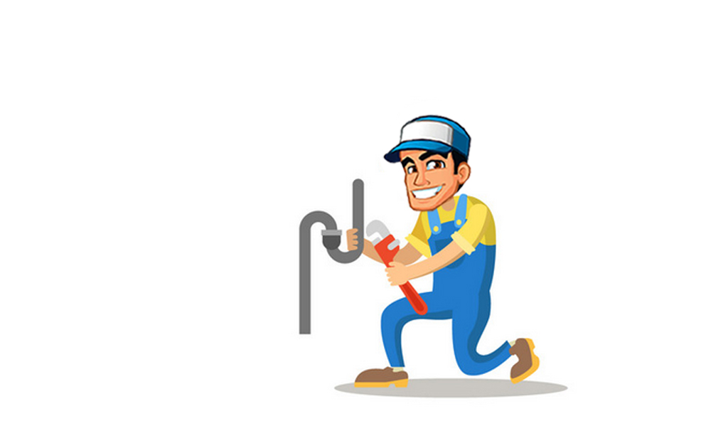 Punctual Plumber Pros Water Heater Services