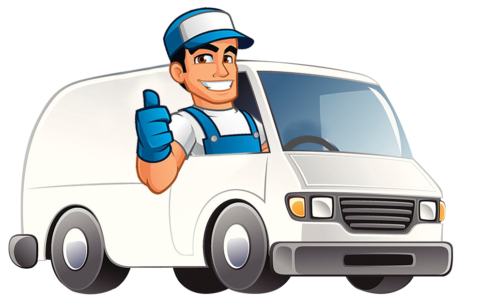 Punctual Plumber Pros Services